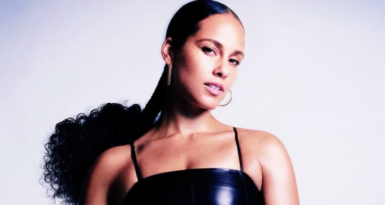 How Much is Alicia Keys Net Worth in 2021