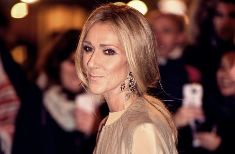 How Much is Celine Dion Net Worth in 2021