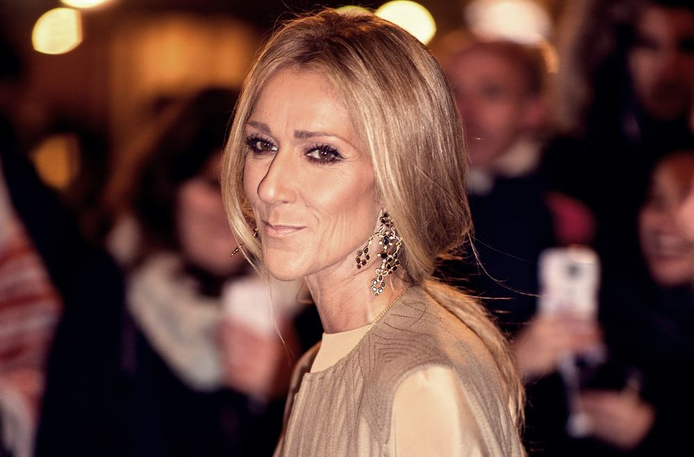 Celine Dion Net Worth in 2020 | Early Life, Achievements ...