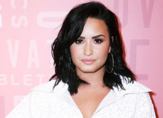 Demi Lovato Net Worth