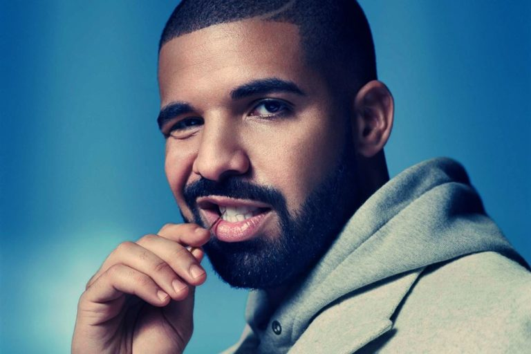 How Much is Drake Net Worth in 2021
