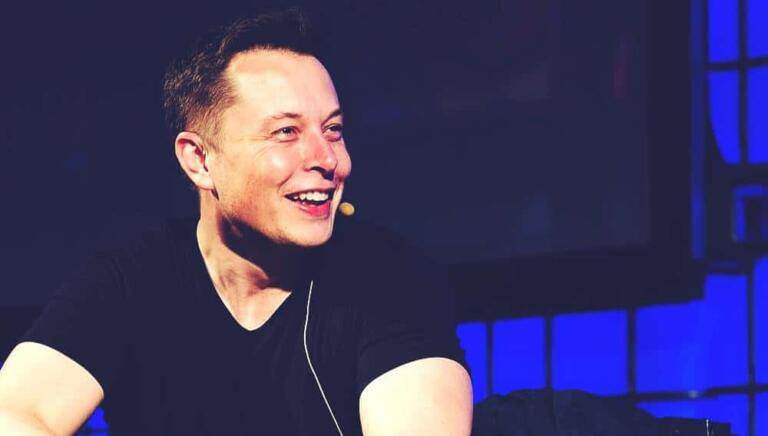 How Much is Elon Musk Net Worth in 2021