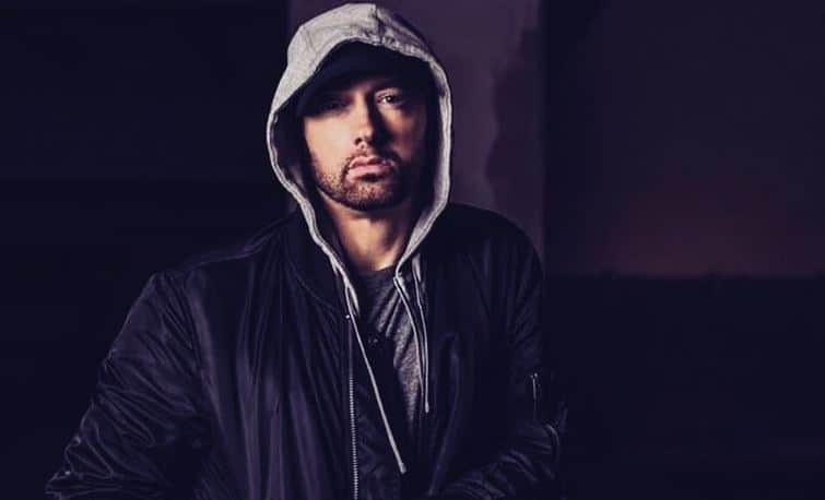 How Much is Eminem Net Worth in 2021