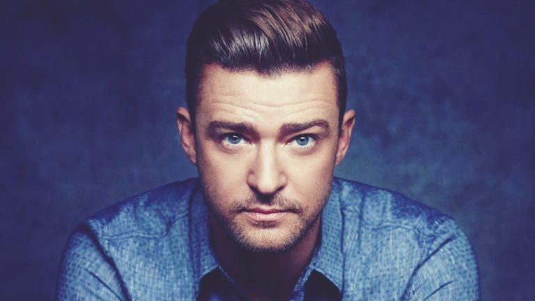 How Much is Justin Timberlake Net Worth in 2021