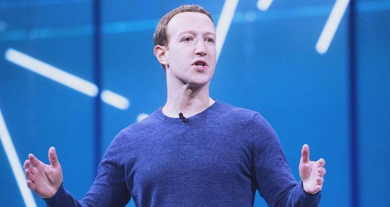 How Much is Mark Zuckerberg Net Worth in 2021