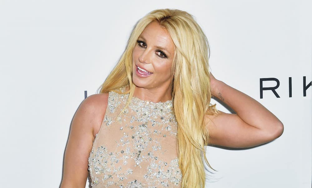 Britney Spears Net Worth in 2020 | Early Life, Career ...