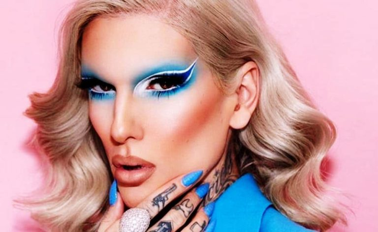How Much is Jeffree Star Net Worth in 2021