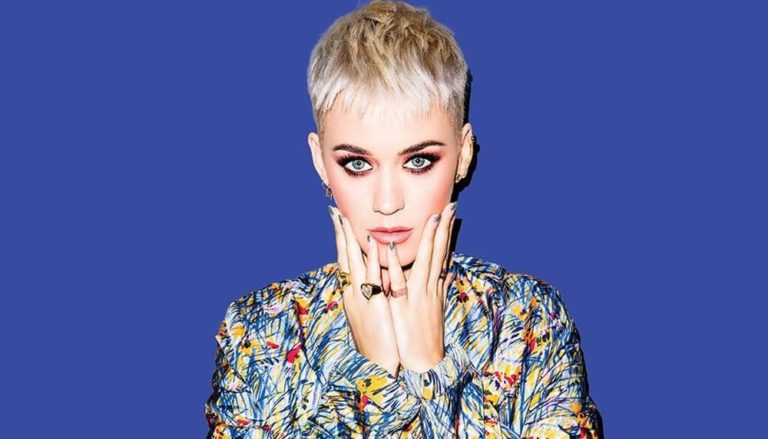 How Much is Katy Perry Net Worth in 2021