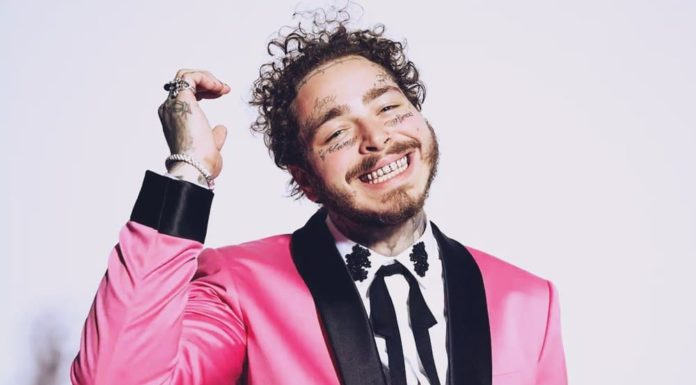 Post Malone Net Worth