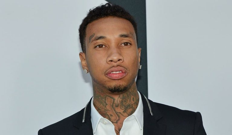 How Much is Tyga Net Worth in 2021