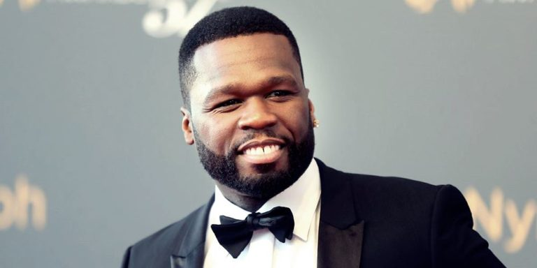 How Much is 50 Cent Net Worth in 2021