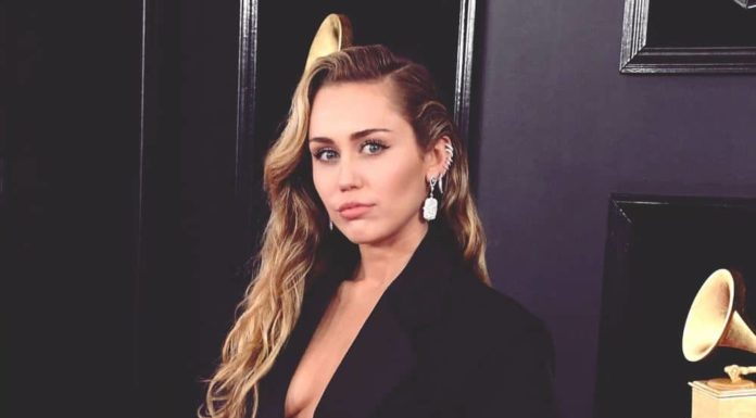 Miley-Cyrus-Net-Worth