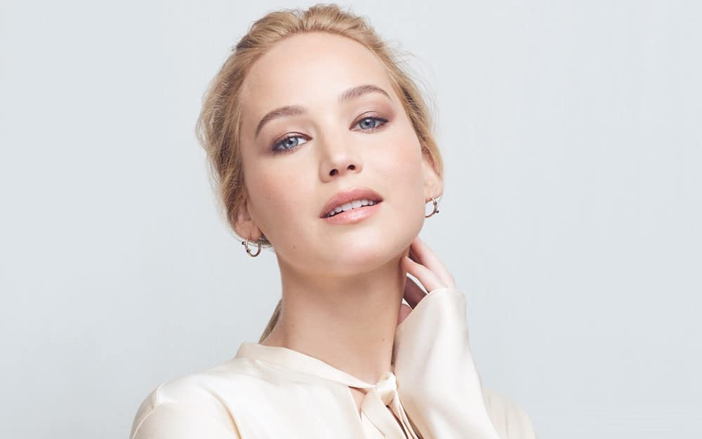Jennifer Lawrence Net Worth | Biography & Facts ...