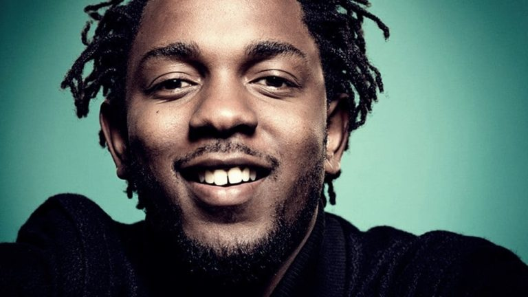 How Much is Kendrick Lamar Net Worth in 2021