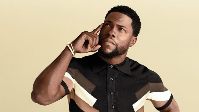 Kevin-Hart-Net-Worth