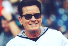 Charlie-Sheen-Net-Worth