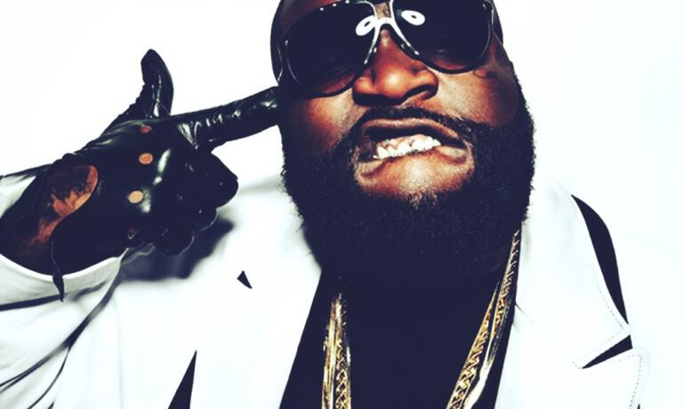 How Much is Rick Ross Net Worth in 2021